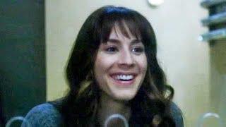 Pretty Little Liars FINALE SPOILERS: A.D. is ...... SPOILERS AHEAD ...... Spencer's Twin Alex!