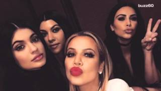 Kim Kardashian breaks internet with nude photo
