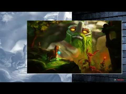 Dota 2 картинки из игры. 5 Часть.
