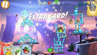 Angry Birds 2 HARD LEVEL 1063