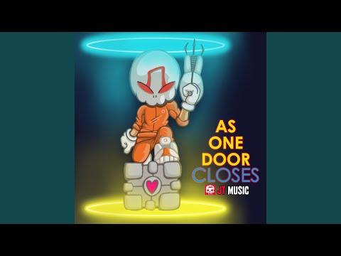 As One Door Closes (feat. Andrea Storm Kaden)