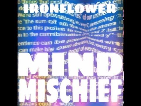 Ironflower - Mind Mischief (Instrumental Tribute)