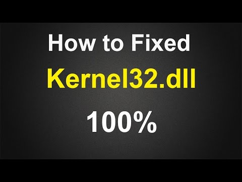 decodepointer kernel32.dll windows xp download