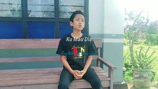 Download Lagu KU MAU DIA BY IKHSAN NUGRAHA (COVER) - ANDMES KAMALENG mp3