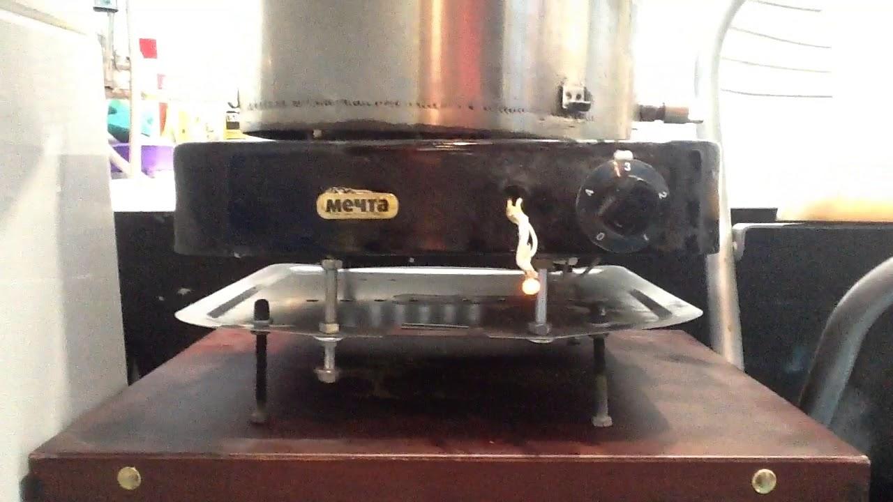 Электроплитка для самогонного аппарата самогонный аппарат из нержавейки