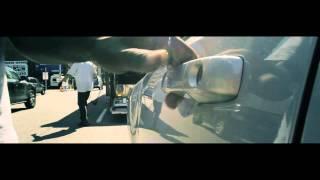 Elzhi x Chrysler - Jeep Emerging Artists Presents Elzhi