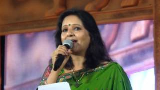itkhori mahotav laser show inaugural performance of ability unlimited