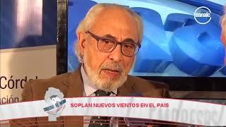 Santiago Kovadloff | Filósofo y escritor