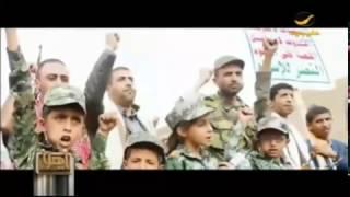 تقرير ياهلا عن آخر تطورات الملف اليمني