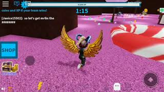 Eggs 4Ever! roblox egg hunt 2019 avengers eggs and much more!