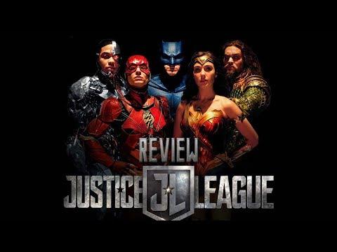 Кадры из фильма Лига справедливости