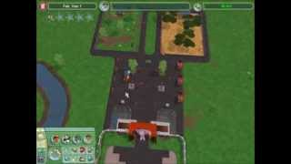 Wombat Safari | Zoo Tycoon 2: Zookeeper Collection [1]