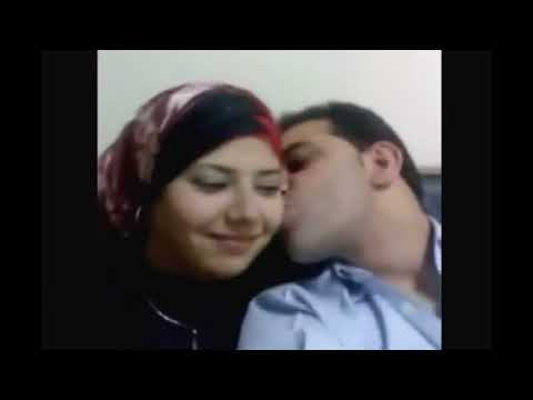 arabic lezbian girl from YouTube · Duration:  1 minutes 41 seconds