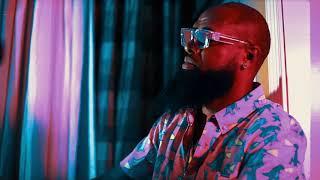 Slim Thug - Don't Sleep (Official Video)