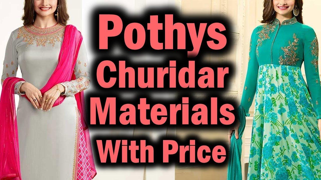Designer sarees with price in bangalore dating 2