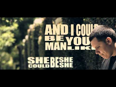 Nicky D's - She Could Be (Prod. Rick Hughes) (Official Music Video)