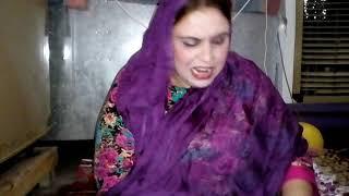 #Alisha007 #Musmus #Alisha D Ali shah 007 mor bya gosa da // Alisha 007 /Alisha Mor new video //MUS