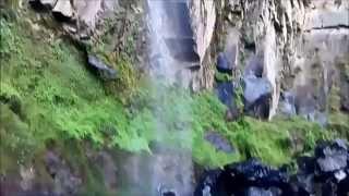 Cascada en |ALPATLAHUAC |coscomatepec de bravo|Véracruz|méxico|2015