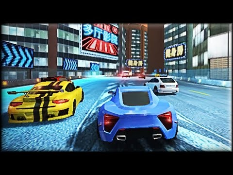 HOT WHEELS DRAG RACING KING OF THE HILL 10/14 from YouTube · Duration:  19 minutes 44 seconds