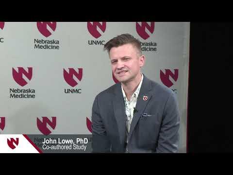 Transmission of COVID-19 - Nebraska Medicine