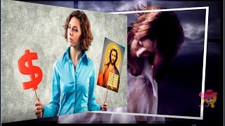 Сны и реальность с Богородицей!!! Красивая песня на стихи Татианы Лазаренко!!!