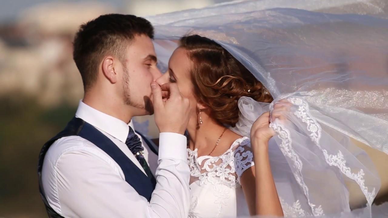Фото на свадьбу в хмельницком