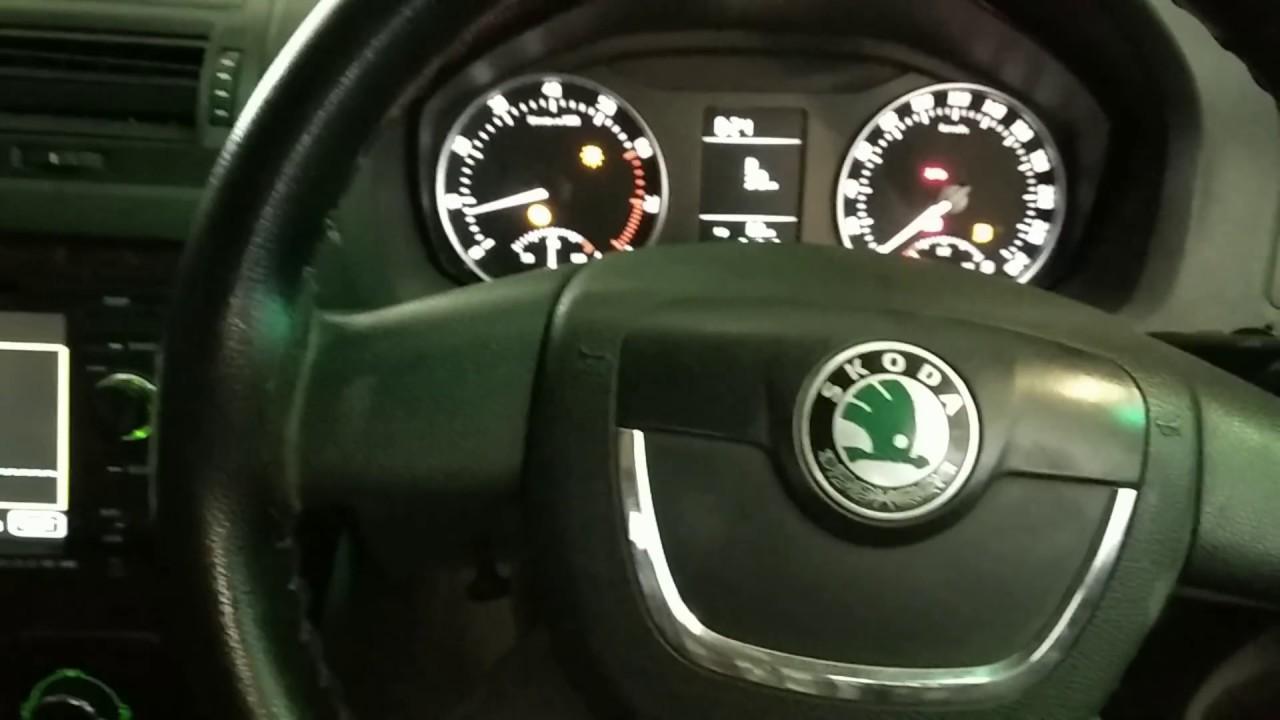 Skoda Audi Volkswagen Seat Stering Angle Sensor Reset Youtube Steering Wheel Wiring Diagram Hariparwat Market