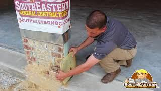 Custom Home Builders in Moore County Nc
