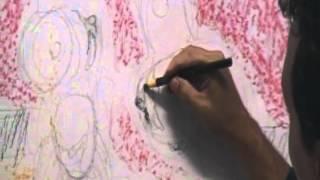 Arte y cultura/  Xólotl Polo