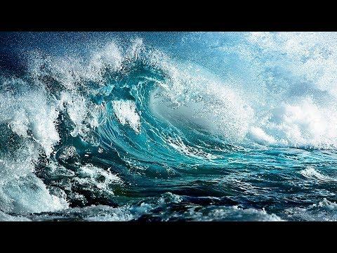 Звуки Природы Море