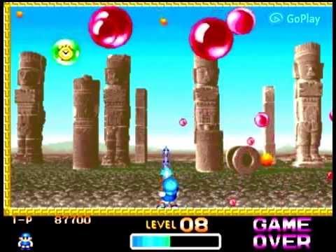 Download super pang game for laptop setup shop.