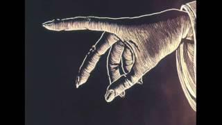 Nautilus Pompilius - Прогулки по воде (1992)