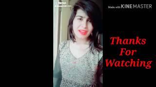 New Tiktok funny Video Tarekh py Tarekh 😂 😂