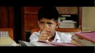 Thiruttu Payale - Vinod Raj believes Jeevan