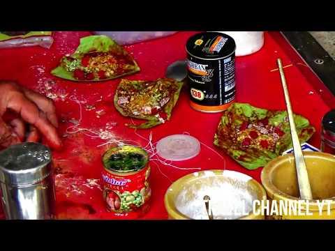 Best Pan Masala in Jam Khambhalia, Gujarat, India