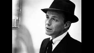 [78 RPM] Frank Sinatra - Over The Rainbow