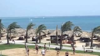 хороший отель Египет недорого  Райский отдых для туристов!(, 2015-10-16T07:27:50.000Z)