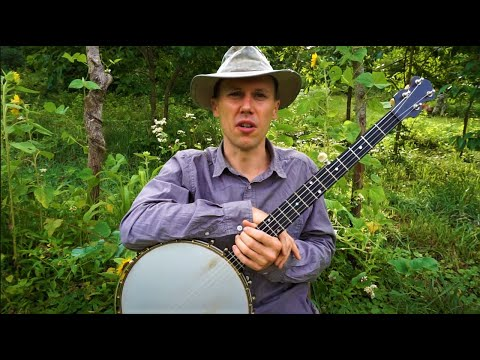redneck piece of white trash -rebel son from YouTube · Duration:  3 minutes 36 seconds