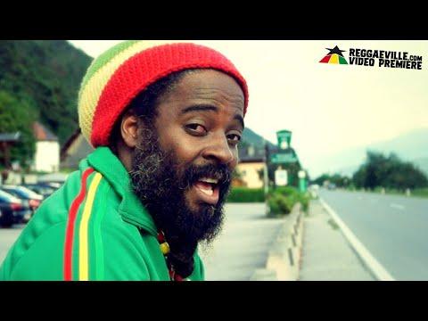 Teacha Dee - Rastafari Way [Official Video 2016]
