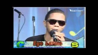 Ego Latino Super Canal 33 Media tours República Dominicana
