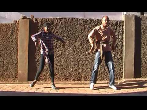 Download Madagasikara ho an'i Kristy 2015 (FLASH MOB )