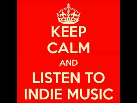 My Favorite Indie songs