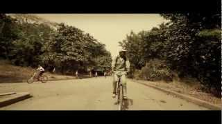 BRYMO - Omoge Campus (OFFICIAL VIDEO)
