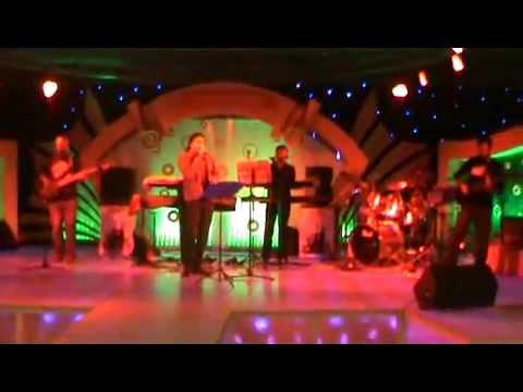 SAMSHIVABAND-CHETTIKULANGARA (0ld malayalam song remix) live