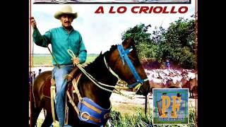 Jesus Perez - Le Deje Libre El Camino