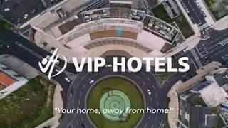 VIP Hotels