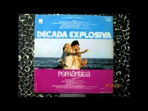 EXPLOSIVA BAIXAR GRATIS DECADA CD ROMANTICA