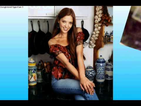 Fernando Colunga & Adela Noriega pics - YouTube