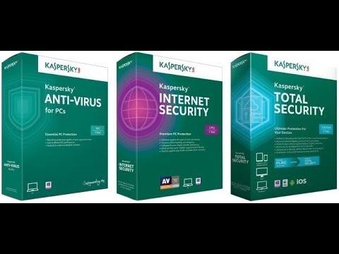 Как настроить защиту компьютера с помощью Kaspersky Internet Security?