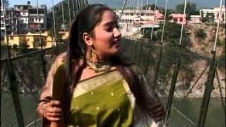 Pushpa Chhori [Full Song] Pushpa